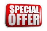 Special Offer from Daves' Auto Care Willoughby