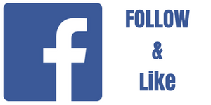 Follow and Like Dave's Auto Care on Facebook!